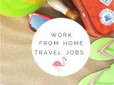 Vacation Planning Counselor at Home Agent Work From Home Vacation Planning Counselor House Design