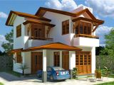 Vajira House Home Plan Anyway for You Here Home Landscape Design Sri Lanka