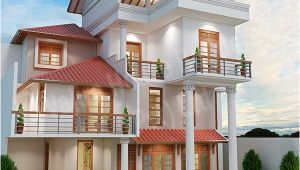 Vajira House Home Plan Vajira House Plans Sri Lanka