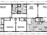 Valley Quality Homes Floor Plans Valley Quality Homes Cottage Series 2810 Floor Plan