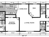 Valley Quality Homes Floor Plans Valley Quality Homes Cottage Series 2812 Floor Plan