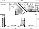 Valley Quality Homes Floor Plans Valley Quality Homes Manor Series 2823 Floor Plan