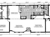 Valley Quality Homes Floor Plans Valley Quality Homes Manor Series 2825 Floor Plan