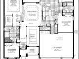 Vanacore Homes Floor Plans 2017 Flagler Parade Of Homes L the Paris Iv by Vanacore Homes