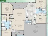 Vanacore Homes Floor Plans 2018 Flagler Parade Of Homes L the Paris Iv by Vanacore Homes