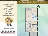 Vanacore Homes Floor Plans 3137 Bailey Ann Dr ormond Beach Fl 32174 Realtor Com