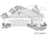 Vanacore Homes Floor Plans 3166 Connemara Dr ormond Beach Fl 32174 Realtor Com