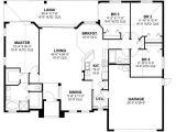 Vanacore Homes Floor Plans 565d3ca546b104ef5c66226ba4483bef Jpg