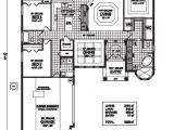Vanacore Homes Floor Plans 64 Best Dream Home Images On Pinterest Arquitetura