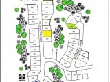 Vanacore Homes Floor Plans 84 Westland Run ormond Beach Fl 32174 Land for Sale