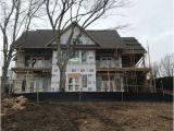 Vandenberg House Plan Advice On Don Gardner Vandenberg Plan