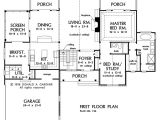 Vandenberg House Plan Vandenberg House Plan 28 Images Advice On Don Gardner