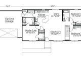 Vantage Homes Floor Plans Bic Homes El Paso Wiselight Co