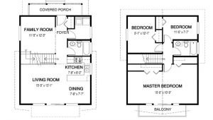 Vantage Homes Floor Plans House Plans Vantage Linwood Custom Homes