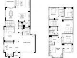Vantage Homes Floor Plans Vantage 38 by Metricon Price Floorplans Facades