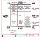 Vastu for Home Plan In Tamil East Facing House Vastu Plan In Tamil Escortsea