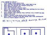 Vastu for Home Plan In Tamil Tamil Vastu Website Manaiyadi Sastram Vastu In Tamil
