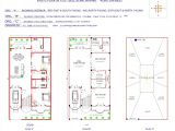 Vastu for Home Plan In Tamil Vastu for Home Plan In Tamil Awesome Interesting House
