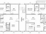 Vastu for Home Plan In Tamil Vastu for Home Plan In Tamil New Viewer1 Vastu Shastra