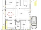 Vastu Home Plans East Facing East Facing Vastu Home 40×60 Everyone Will Like Homes In