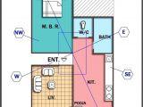 Vastu Kairali Tv Home Plans 27 Vastu Vasturaviraj