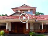 Vastu Kairali Tv Home Plans Homes In Kerala Beautiful Villa Designed by Engr Bileesh