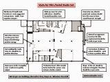 Vastu Kairali Tv Home Plans Vastu Planning Set Design for Film Movie Tv Serial Show