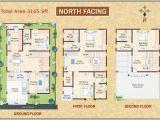 Vastu Kairali Tv Home Plans Vastu Sketch for Home Joy Studio Design Gallery Best