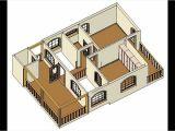 Vastu Kairali Tv Home Plans Vijay Vastu Plan Wmv Youtube