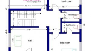 Vastu Shastra for Home Plan In Gujarati 17 Luxury Vastu Shastra for Home Plan In Gujarati