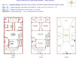 Vastu Shastra for Home Plan Introduction to Vastu Indian Vastu Plans House Plans