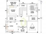 Vastu Shastra for Home Plan Kerala Vastu House Plans 28 Images Interior Design