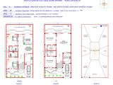 Vastu Shastra for Home Plan south Facing House Plans According to Vastu Shastra In