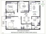 Vastu Shastra for Home Plan Vastu north East Facing House Plan Inspirational Vastu