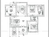 Vastu Shastra Home Design and Plans Floor Plan Vastu Shastra