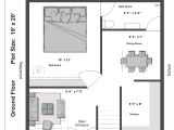 Vastu Shastra Home Design and Plans Free House Plans as Per Vastu Shastra Home Deco Plans