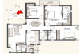 Vastu Shastra Home Design and Plans House Designs Vastu Bestsciaticatreatments Com