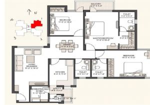 Vastu Shastra Home Design And Plans Home Design According
