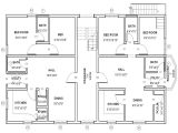 Vastu Shastra Home Design and Plans Modern Architecture Vastu Architecture Design Floor Plan