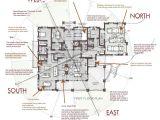 Vastu Shastra Home Design and Plans Pdf Vastu Shastra Home Design and Plans Pdf