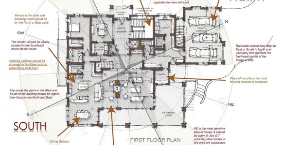 Vastu Shastra Home Design and Plans Pdf Vastu Shastra Home Design and Plans Pdf