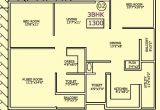 Vastu Shastra Home Design and Plans Pdf Vastu Shastra Home Design Pdf Homemade Ftempo