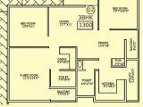 Vastu Shastra Home Design and Plans Pdf Vastu Shastra Home Design Pdf Homemade Ftempo