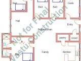 Vastu Shastra Home Design and Plans Vastu for House Plan Pdf