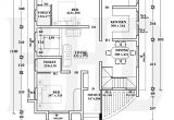 Vastu Shastra Home Design and Plans Vastu Plan for Home In Kerala Home Deco Plans