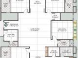 Vastu Shastra Home Plan 63 Best Sthapatya Veda Vastu Architecture Images On