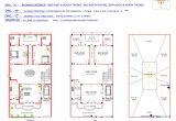 Vastu Shastra Home Plan Hindi Introduction to Vastu Indian Vastu Plans House Plans
