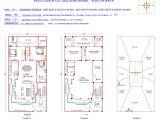 Vastu Shastra Home Plan Hindi Vastu Indian House Plans Home Design and Style