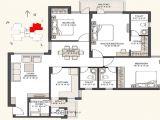 Vastu Shastra Home Plan Hindi Vastu Shastra Kitchen Direction Map Vastu Shastra House