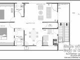 Vastu Shastra Home Plan Home Plan According to Vastu Homes Floor Plans